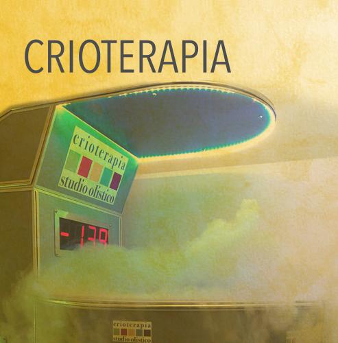 11crioterapia